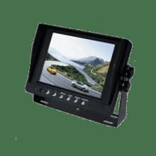 Standard Monitors