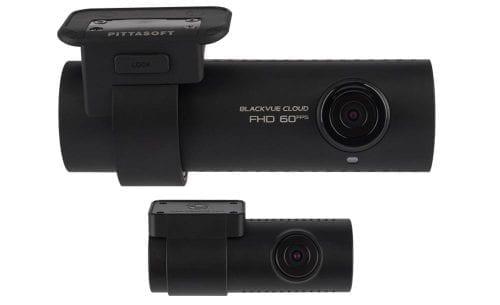 Blackvue Dr750 2ch