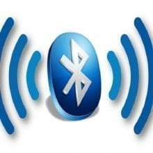 Bluetooth Communication