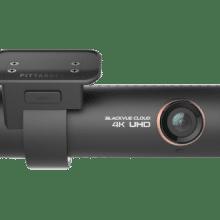 BlackVue DR900 1CH