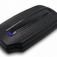 Lt300 gps tracker